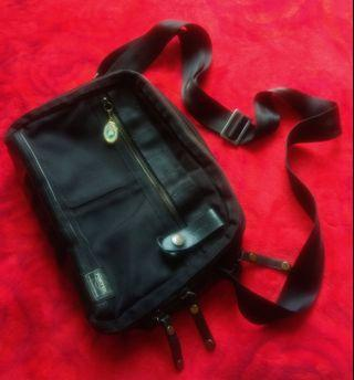 Porter International Crossbody Bag