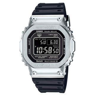 🚚 CASIO G-shock GMW – B5000 – 1JF