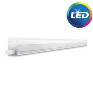 飛利浦 Linea 一體化 LED支架 9W