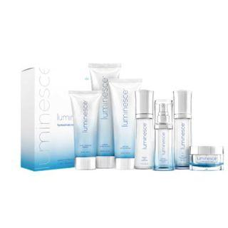Luminesce Jeunesse (Authentic Jeunesse Product from Sg Office) - Free Delivery for 2 items and above!