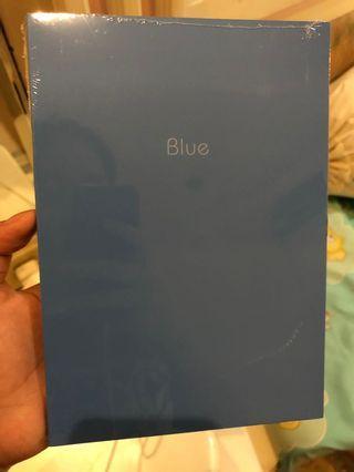 Miniso Notebook A5
