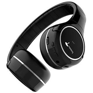 Meidong BT8 Active Noise Cancelling Headset