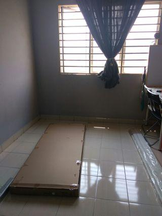 Same Day Delivery and Instalation Ikea Furniture Services
