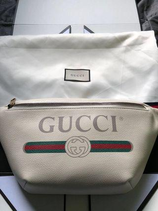 49a663556 gucci belt | Sling Bags | Carousell Singapore