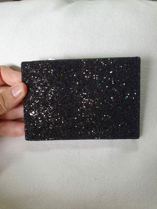 Authentic Kate spade card holder