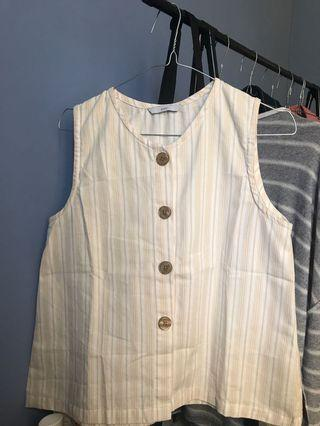 Bamboo top (from klov.daily)