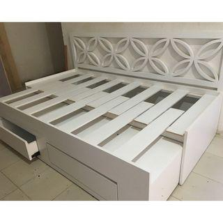 Rush sale modern Furniture day bed