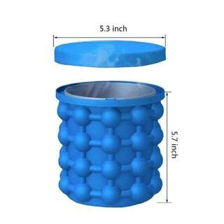 💋Ice Small Tumbler (SMP)