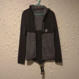 Baleno Sports Jacket with Tag