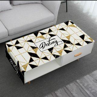 Modern Beautiful Tablecloth
