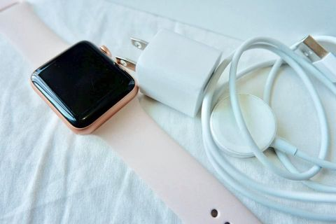 17d07d04dc5e Apple Watch Series 3