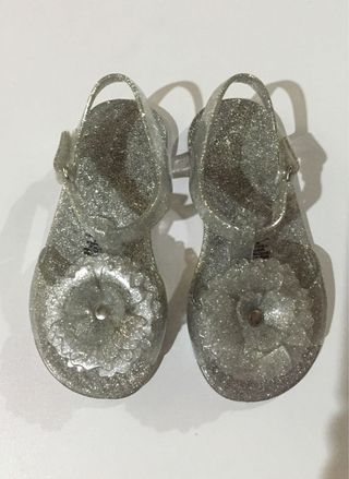 d68b6a0b132d Old Navy Flower-Applique Jelly Sandals