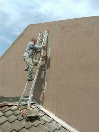 Mohd Zikry tukang paip dan renovation area Gombak: 0172883209