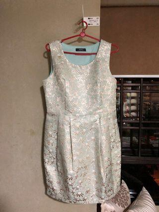 Iora dress / women's dress