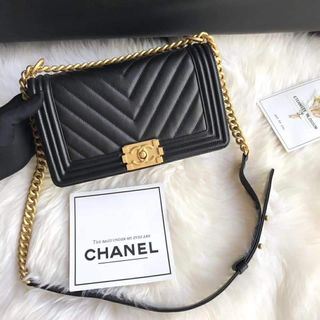 0dcc5c1ccfd3f CHANEL💋. CHANEL💋. PHP 9