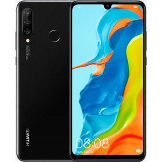 Huawei P30 Lite 128GB/ Local 1 year warranty