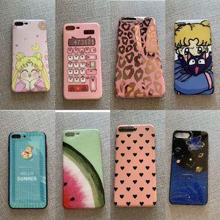 iPhone 7Plus 8plus case