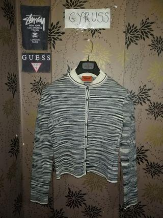 """Missoni Made in italy sweater """"Authentic"""""""