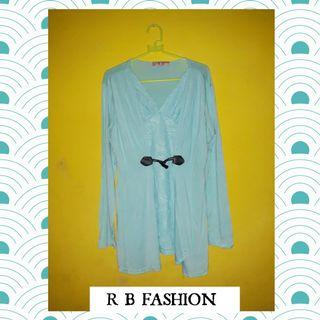 Atasan / blouse cewek murah !!!