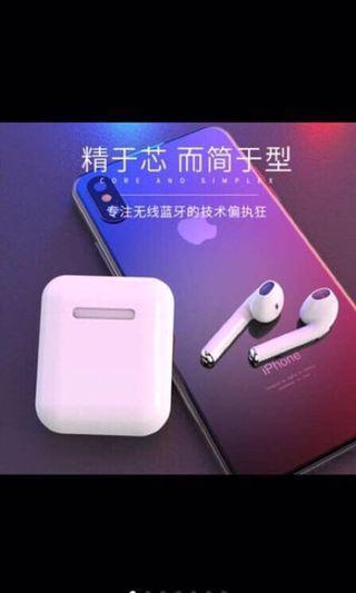 🚚 I9S TWS無線藍芽耳機‼️現貨供應‼️