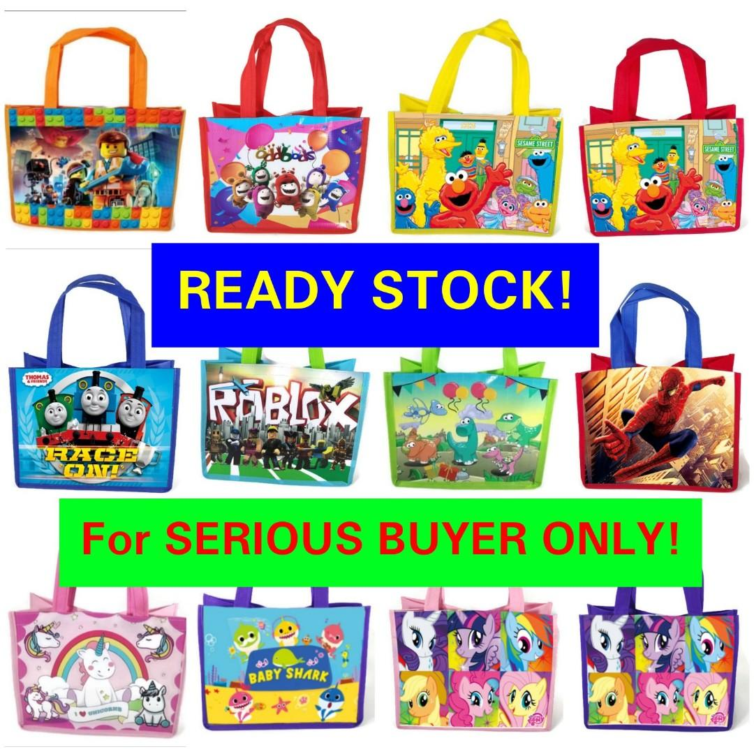1for 1 20 12for 14 oddbods spiderman lego super wings roblox