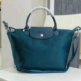 HANDBAGS LONGCHAMP