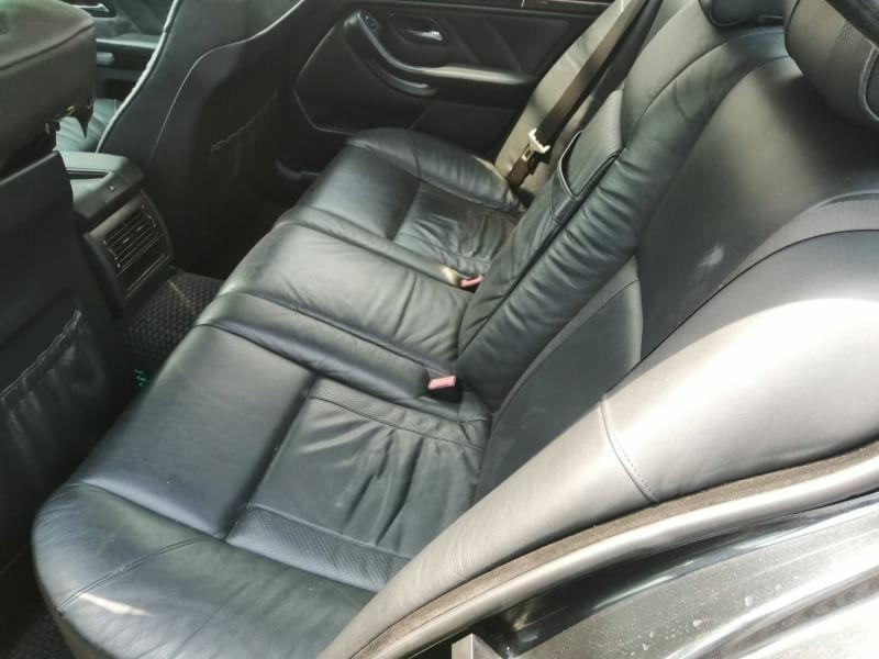 2003 BMW 525i 全額貸 找現金