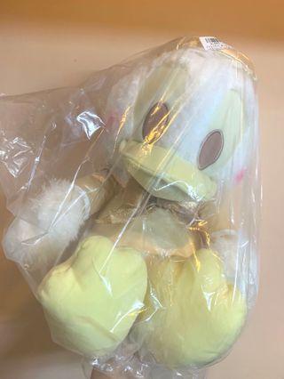 🇯🇵日本景品🇯🇵 donald duck金色特別版唐老鴨