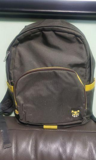 Ttomi Backpack