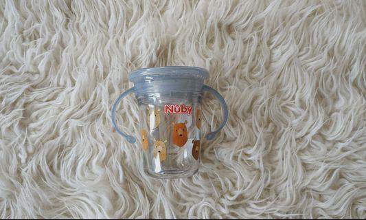 Nuby Wonder Cup 360