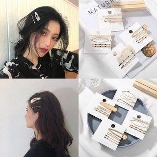 Buy 1 Take 1 Hairclip
