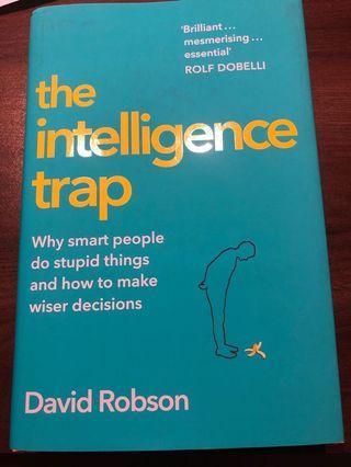 🚚 The intelligent trap