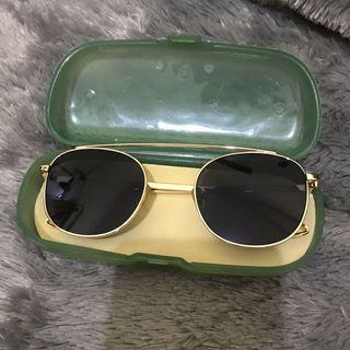 Sunglasses Vintage
