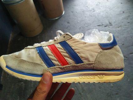 Adidas SL72 France