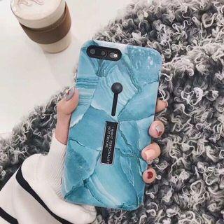 J7 prime Mobile case