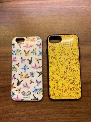 Pokémon iPhone Case