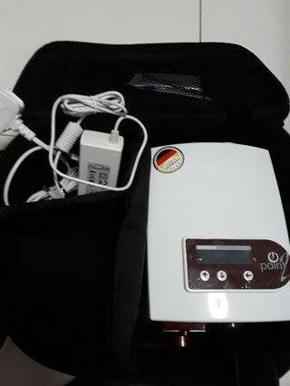AutoCPAP Machine
