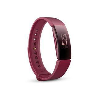 Fixed price read Description FITBIT Inspire HR and Inspire