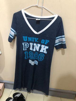 🚚 PINK 上衣 洋裝