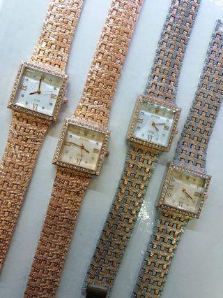 Rovina watch