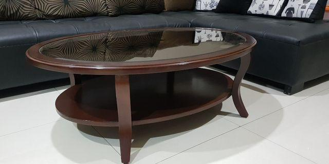 Coffee Tableby Rosewood