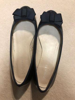 Authentic Jo Mercer Shoes