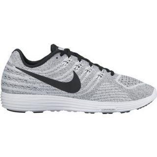 Nike Wmns Lunartempo 2