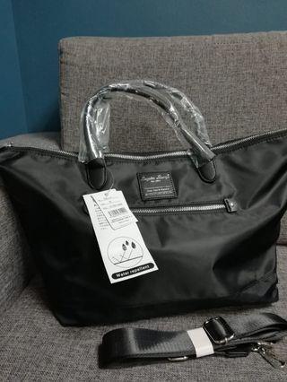 Legato Largo Sling Bag