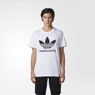 Adidas Clima 3.0 Tee