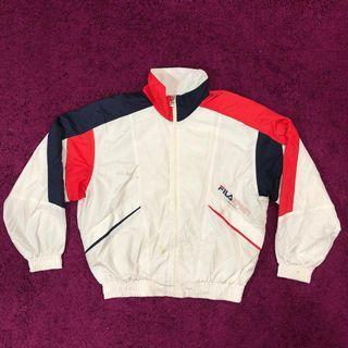 Jacket FILA SPORT