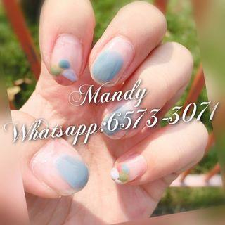 Mandy.nail