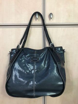 Tod's G-Line Shopping Bag Small