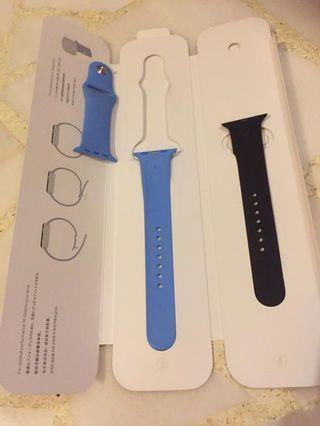 🚚 Apple Watch Strap 42mm
