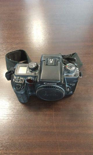 Used Canon Camera for Sale